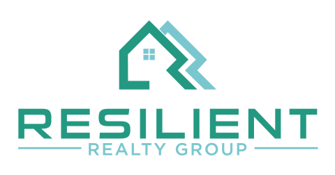 Resilient Realty Group PLLC